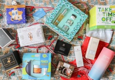 Beauty Gift Pack: The Ideal Present for Every Special Woman in Your Life