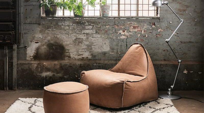 https://www.tlcinteriors.com.au/homewares-furniture/designer-beanbag-brands-showcase-our-top-10-makers/