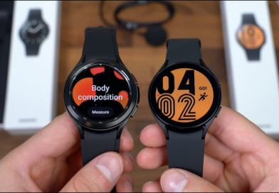 Here's Why I'll Never Give Up My Digital Watch