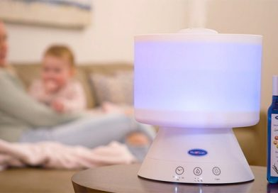 How to Choose a Humidifier: Maintain Healthy Humidity Levels in Your Home
