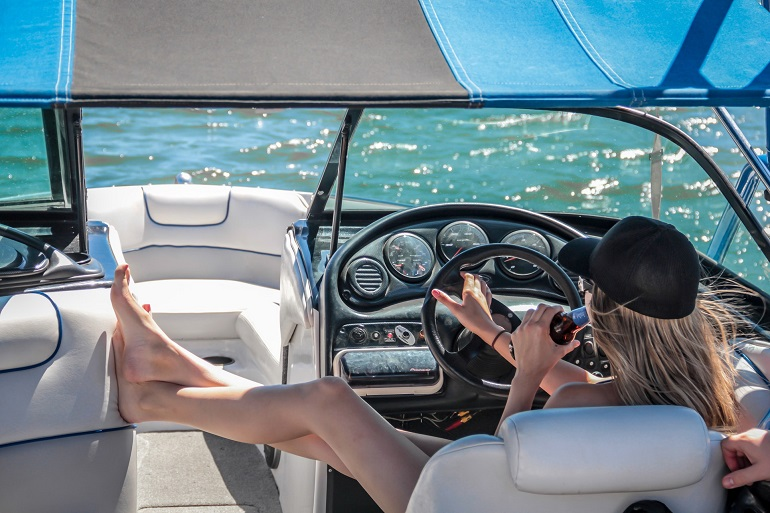 Protection-and-Longevity-of-Marine-Stereo-System