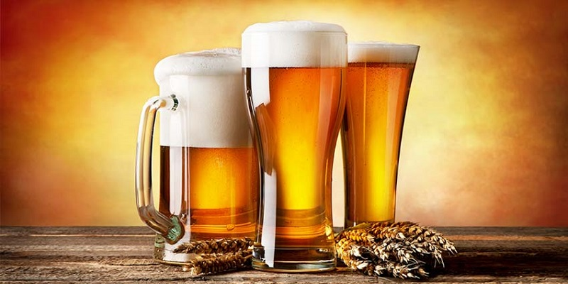 Beer Glassware Guide: Yes, It Really Matters